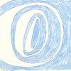 Untitled, Oval Pattern]