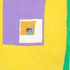Untitled, Rectangles of Color]