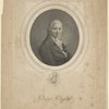 Johann Vanhal