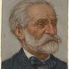 [Giuseppe Verdi]