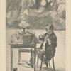Probe in Bayreuth (Richard Wagner)