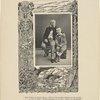 Richard Wagner und Siegfried Wagner