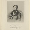 Richard Wagner in 1842