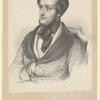 Richard Wagner, Componist der Opern Rienzi und der fliegende Holländer