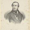 Wm. V. Wallace