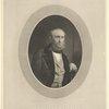 W. Vincent Wallace