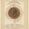 Souvenir de l'opera par Wm. Vincent Wallace