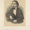 Joseph Wieniawski