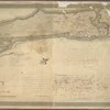 Map of the city of New York and island of Manhattan as laid out by the commissioners appointed by the Legislature, April 3, 1807]