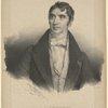 J. Zimmermann, professeur au Conservatoire de Musique