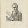 Nicolo Zingarelli