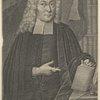 Petrus Zornius, in illustri gymnafio Carolino hiftorice sacre, eloquentice et Graecae linguae profeffor regius