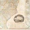 United States of America, 1834