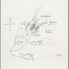 [Bartholdi's illustrated map.]