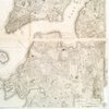 Plan of the city of New York in North America : surveyed in the years 1766 & 1767