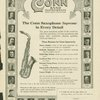Conn Band Instruments - world's largest manufacturers