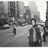 Arthur Rimbaud in New York (Times Square) #2483