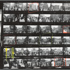 Christopher Street Liberation Day, 1970, contact sheet 5