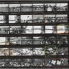 Christopher Street Liberation Day, 1970, contact sheet 7