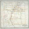 Morley's map of New Mexico :
