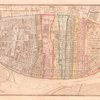 Map of the city of St. Louis, Mo., 1861