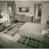 """""""Unit for Living"""" - Bedroom - Room 48 (Rohde)"""