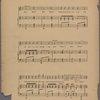 Bob White - Quail Song