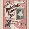 The bobolinks fancy ball