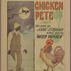 Chicken Pete