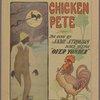 Chicken Pete