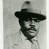 Marcus Mosiah Garvey]