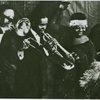 Ma Rainey's Jazz Band