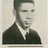 Medgar Wiley Evers - July 2, 1925 - June 12, 1965