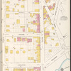 Queens V. 2, Plate No. 4 [Map bounded by Remsen, Grand Ave., Boulevard, Halsey, Franklin]