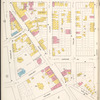 Queens V. 2, Plate No. 11 [Map bounded by Van Alst Ave., Grand Ave., Welling, Remsen, Franklin]
