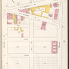 Queens V. 2, Plate No. 15 [Map bounded by Flushing Ave., Crescent, Grand Ave., Van Alst Ave.]