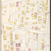 Queens V. 2, Plate No. 16 [Map bounded by Flushing Ave., Carver, Grand Ave., Crescent]