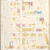Queens V. 2, Plate No. 17 [Map bounded by Grand Ave., Crescent, Jamaica Ave., Van Alst Ave.]