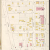Queens V. 2, Plate No. 18 [Map bounded by Grand Ave., 1st Ave., Jamaica Ave., Crescent]