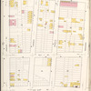 Queens V. 2, Plate No. 19 [Map bounded by Crescent, Broadway, Van Alst Ave., Jamaica Ave.]