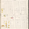 Queens V. 2, Plate No. 20 [Map bounded by Crescent, Graham Ave., Van Alst Ave., Broadway]