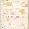 Queens V. 2, Plate No. 21 [Map bounded by 4th Ave., Broadway, Crescent, Jamaica Ave.]