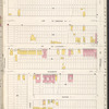 Queens V. 2, Plate No. 22 [Map bounded by 3rd Ave., Graham Ave., Crescent, Broadway]