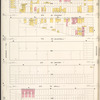 Queens V. 2, Plate No. 23 [Map bounded by 9th Ave., Broadway, 4th Ave., Jamaica Ave.]