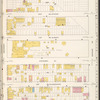 Queens V. 2, Plate No. 26 [Map bounded by 13th Ave., Graham Ave., 8th Ave., Broadway]