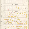 Queens V. 2, Plate No. 27 [Map bounded by 19th Ave., Broadway, 14th Ave., Jamaica Ave.]