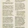 Editorial - British Guiana, p. 1