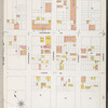 Queens V. 3, Plate No. 2 [Map bounded by Woodward Ave., Harman, Cypress Ave., De Kalb Ave.]