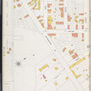 Queens V. 3, Plate No. 31 [Map bounded by Nurge, Zeidler Ave., Stanhope, Linden Hill Cemetery]