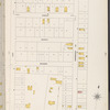 Queens V. 4, Plate No. 2 [Map bounded by Forest Park, Vanderveer Ave., Jamaica Ave., Lott]